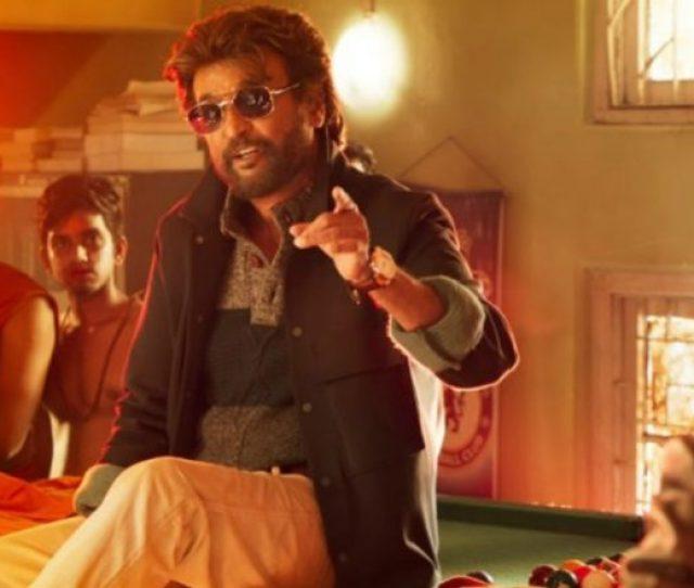 Petta Full Movie In Hd Leaked On Tamilrockers Tamilyogi Tamilgun For Free Download