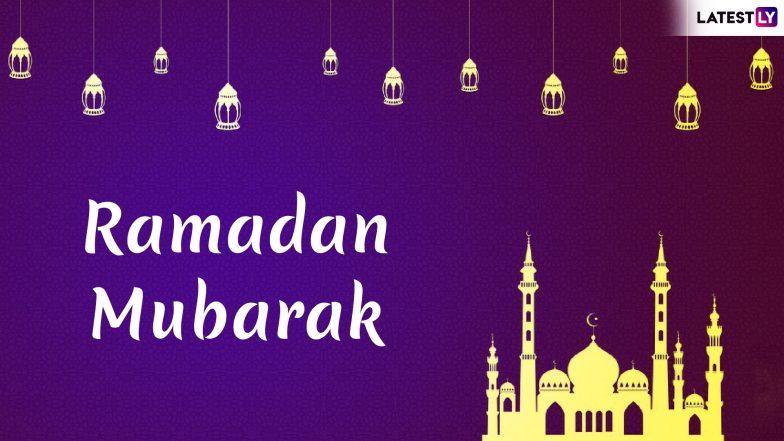 ramadan mubarak images ramadan