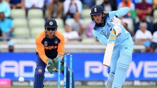India vs England Live Cricket Streaming on Prasar Bharati ...