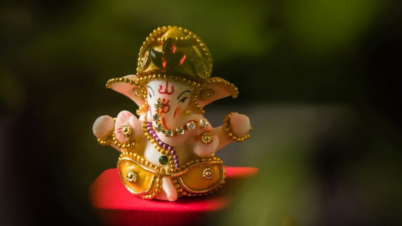 happy sankashti chaturthi july