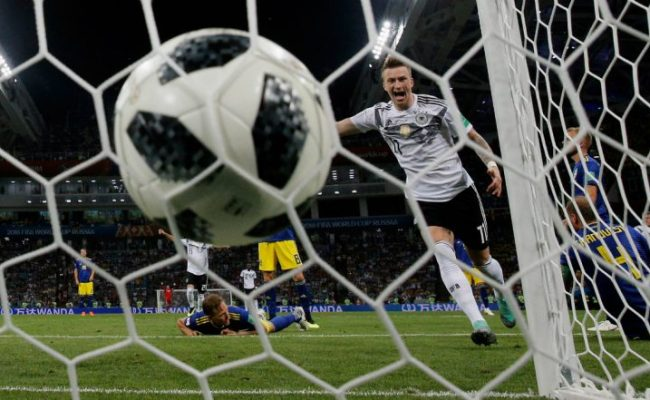 Germany Vs Argentina International Friendly 2019 Live