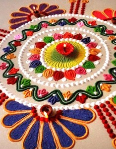 also easy rangoli designs for colorful diwali quick and rh latestly