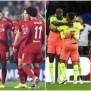 Liverpool Vs Manchester City Premier League 2019 20 Free