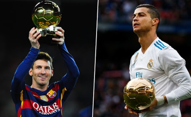Ballon D Or 2019 5 Clubs With Most Ballon D Or Winners In