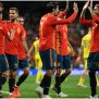 Spain Vs Malta Uefa Euro Qualifiers 2020 Live Streaming
