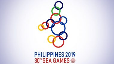 Southeast Asian Games 2019 Medal Tally Hosts Philippines
