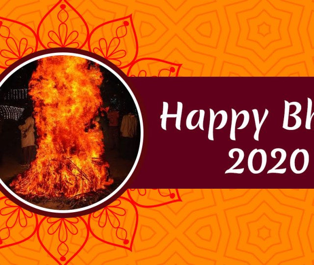 Bhogi  Images And Hd Wallpapers For Free Download Online