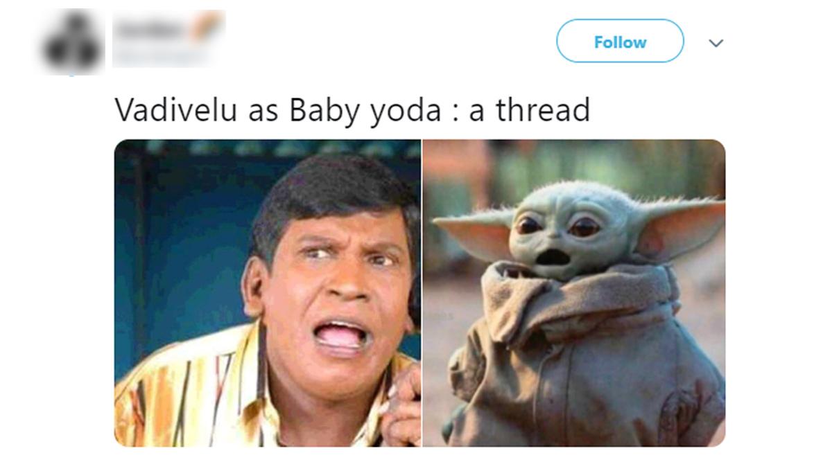 Lockdown Memes Funny In Tamil