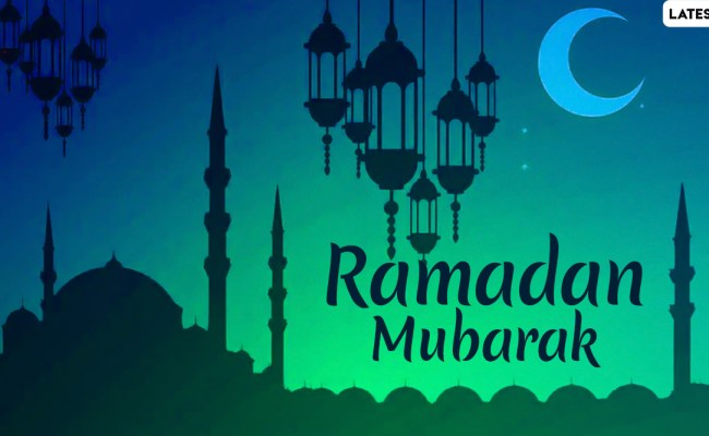 Happy Ramadan 2020 First Roza Wishes Whatsapp Messages