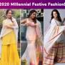 Eid Al Fitr 2020 Sara Ali Khan Ananya Panday Alia Bhatt