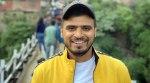 TT :  Oubliez Carry Minati, Amit Bhadana devient le premier YouTuber indien à atteindre 20 millions d'abonnés! Regardez les vidéos de Funny Digital Star , influenceur