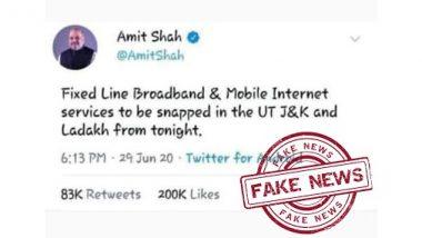Nisha Guragain Viral Videos After Tiktok Ban Here S How