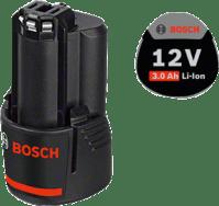 Bosch Professional 12 Volt