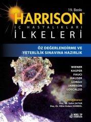 Harrison İç Hastalıkları İlkeleri: Öz Değerlendirme ve Yeterlilik Sınavına Hazırlık