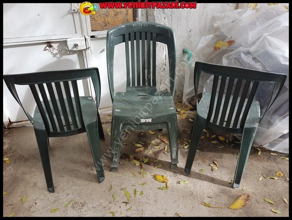 2 El Masa Sandalye Ilanlari Ikinci El Alisveris 2 El Seri Ilan
