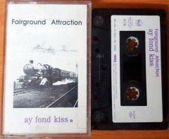 download fairground attraction ay fond kiss rar free - 240×197