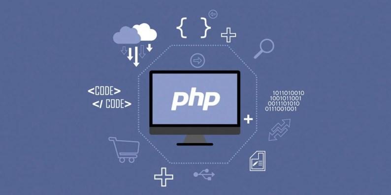 İnternet Programcılığı: PHP Nedir?