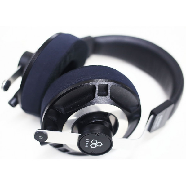 Final Audio D8000 Pro Edition | Auriculares