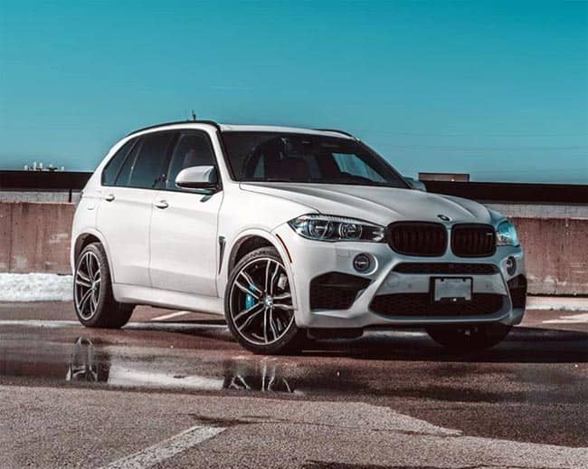 There's a huge range of white x5 cars available in our classified ads from approved dealers across. Bmw To Launch Next Generation Suv Bmw X5 In India On May 16 2019