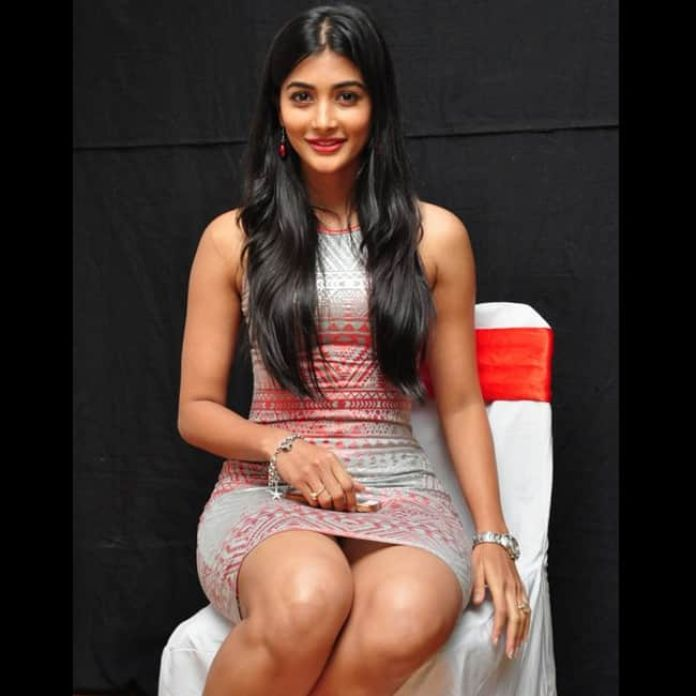 Pooja Hegde looks hot in black and white picture | Pooja Hegde hot & sexy  pictures | Celebs Photo Gallery | India.com Photogallery
