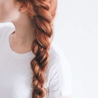 9 beauty hacks to wake up with gorgeous hair every morning ...
