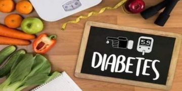 Suffering from diabetes? Follow this expert-backed eight fold path | TheHealthSite.com