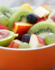 diet for ibs ths also tips and meal plan irritable bowel syndrome read rh thehealthsite
