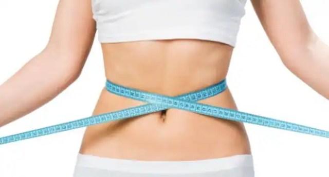 Kết quả hình ảnh cho lose weight