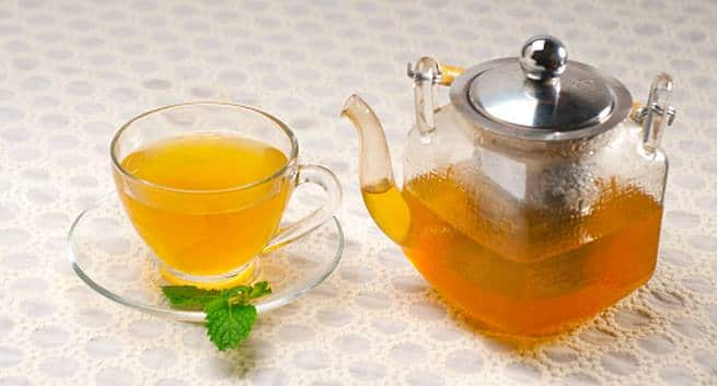 Weight loss tip 220: Drink turmeric tea to make your fat melt like butter | TheHealthSite.com