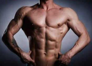 Top 4 exercise thatll give you your much-awaited six-pack abs | TheHealthSite.com