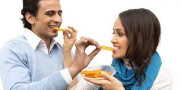 Today health suggestions: Avoid doing these things after having a full meal