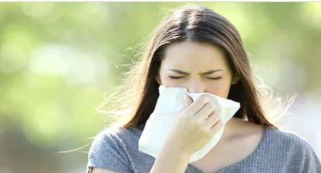 Summer flu : top 6 home remedies for summer flu | TheHealthSite.com