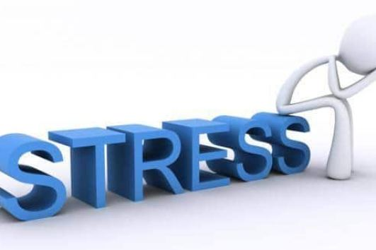 Which of these 10 symptoms of stress do you have? | TheHealthSite.com