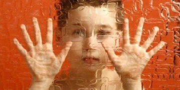 Autism - know all about this condition | TheHealthSite.com