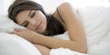Your sleep habits and duration depend on your age, location and gender TheHealthSite.com