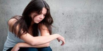 seasonal affective disorder - Know all about it | TheHealthSite.com