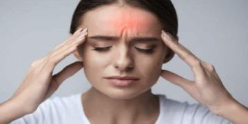 Exercise may not provide relief to women suffering from migraine | TheHealthSite.com