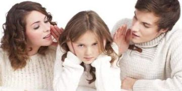 Know how to strike a balance in your parenting style TheHealthSite.com