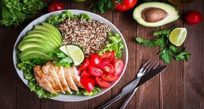 serotonin-boosting foods to fight winter depression | TheHealthSite.com