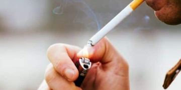 Sadness triggers addictive behaviour, makes people to smoke more