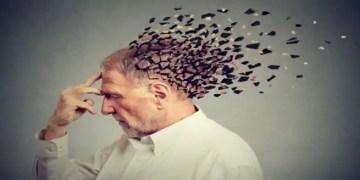 New technique may arrest progression of Parkinson's disease | TheHealthSite.com
