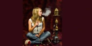 Hookah Smoking: Health risks of smoking hookah, Hookah vs.Cigarettes which is safer