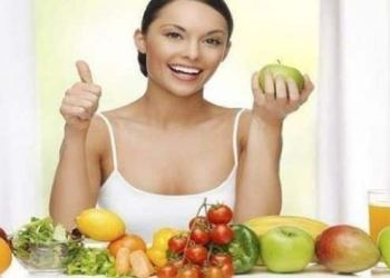 Today health suggestions: Include these foods in your diet to stay healthy in winters