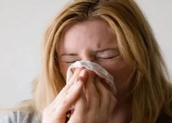 Wuhan virus - Singapore steps up alert | TheHealthSite.com