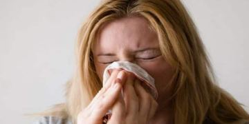 Wuhan virus - know the symptoms | TheHealthSite.com