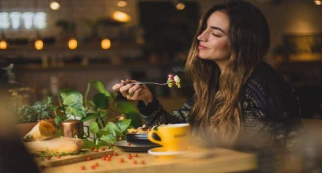 Trying to get pregnant? Fill your plate with these nutrients | TheHealthSite.com