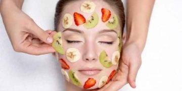 Face pack from fruits can give a beauty boost | TheHealthSite.com