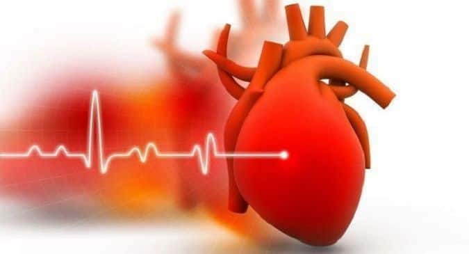 silent heart attack - read the warning signs | TheHealthSite.com
