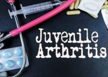 Juvenile arthritis - exercises to deal with it | TheHealthSite.com
