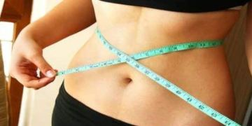 Lose weight with the whole meals, plant-based diet | TheHealthSite.com
